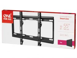 One For All Ofa Smart Tv Steun Wm2411