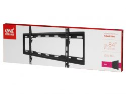 One For All Ofa Smart Tv Steun Wm2611