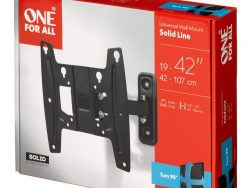 One For All Tv Steun Wm4241