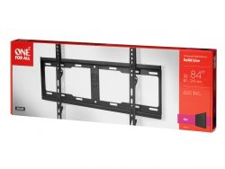 One For All Tv Steun Wm4611