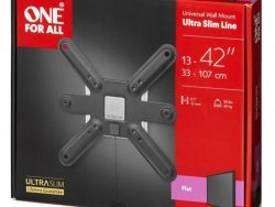 One For All Tv Steun Wm6211
