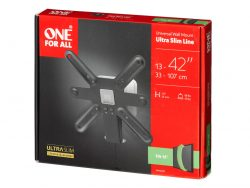 One For All Tv Steun Wm6221
