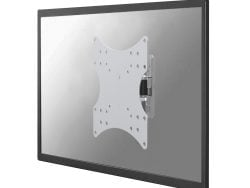 New Star Products FPMA-W115 Wandsteun Zilver