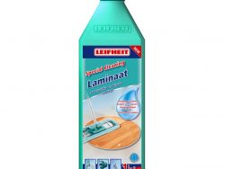 Leifheit 705 Special Cleaning Laminaat 1L