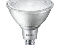Philips LED Reflector 42W E27 Warm Wit