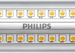 Philips Led 118mm Wh D 120w R7s