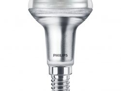 Philips LED Reflector 40W E14 Warm Wit