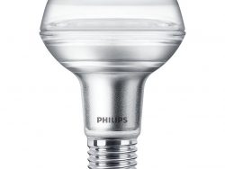 Philips LED Reflector 100W E27 Warm Wit