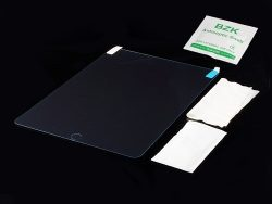 MW Tempered Glass Screen Protector voor Apple iPad Air/Air 2