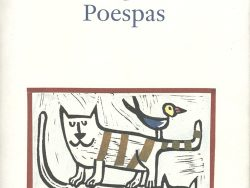 Louter leugens; Poespas