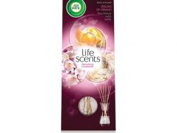 Air Wick Life Scents Zomergenot Geurstokjes