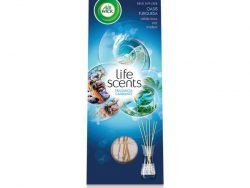 Air Wick Life Scents Turkse Oase Geurstokjes