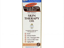 Lichaamsolie Palmer's Skin Therapy Oil (60 ml)