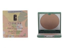 Compact Make-Up Clinique 70660