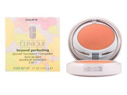 Compact Make-Up Clinique 8301440