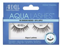 Valse Wimpers Aqua Lashes Ardell 63402 Nº 341