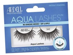 Valse Wimpers Aqua Lashes Ardell 63403 Nº 342