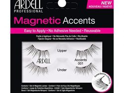 Valse Wimpers Magnetic Accent Ardell
