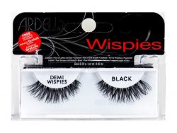 Valse Wimpers Demi Wispies Ardell