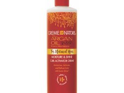 Styling Crème Creme Of Nature (354 ml)