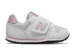 Casual Kindersneakers New Balance IV373