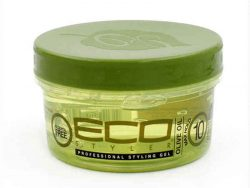 Was Eco Styler Styling Gel Olive Oil (235 ml)