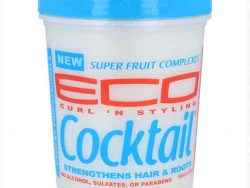 Was Eco Styler Curl 'N Styling Cocktail (946 ml)
