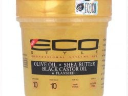 Was Eco Styler Styling Gel Gold (236 ml)