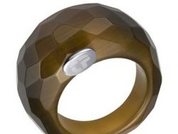 Ring Dames Time Force TJ1236S0112 (16