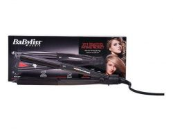 Stijltang Slim Protect S Babyliss