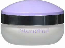 Hydraterende Crème Stendhal Veloute Hydro Plus (50 ml)