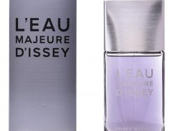 Herenparfum L'eau Majeure D'issey Issey Miyake EDT