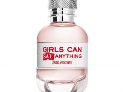 Damesparfum Girls Can Say Anything Zadig & Voltaire EDP