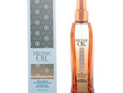 Haarolie Mythic Oil L'Oreal Expert Professionnel