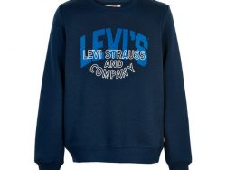 Kindersweater Levi's STRAUSS AND CO