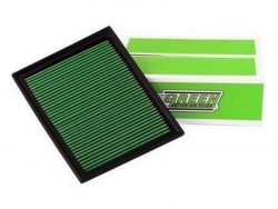 Luchtfilter Green Filters RCL076