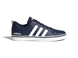 Casual Herensneakers Adidas VS PACE