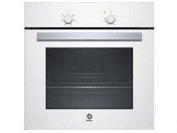 Conventionele Oven Balay 3HB1000B0 71 L 2850W Wit