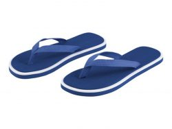 Slippers 149860