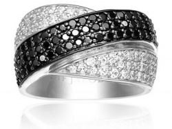 Ring Dames Sif Jakobs R10723-BZ