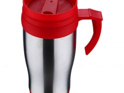 Thermos Renberg Roestvrij staal (400 ml)