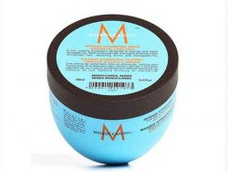 Styling Crème Moroccanoil Hydraterend (500 ml)