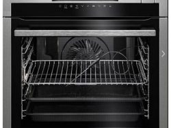 Oven Aeg BSE782320M 73 L Touch Control 53 dB 3500W