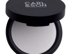 Compact Powders Face Filter Invisible Carl&son 1-transparent (7