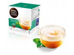 Koffiecapsules Nescafé Dolce Gusto 55290 Marrakesh Style Tea (16 uds)