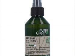 Styling Gel Dikson Muster Everygreen Ex-Strong (150 ml)