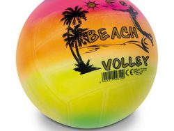 Bal Unice Toys Volley Strand (220 m)