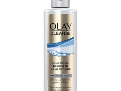 Make-Up Verwijder Micellair Water Cleanse Olay (230 ml)