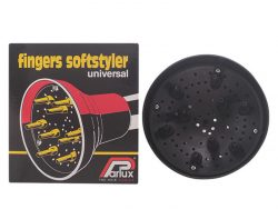 Diffuser Fingers Softstyler Universal Parlux