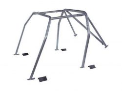 Roll Cage OMP AB/100/250
